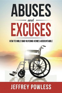 Cover Abuses and Excuses