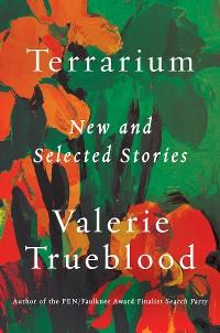 Cover Terrarium