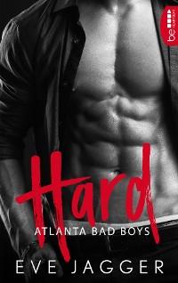 Cover Atlanta Bad Boys - Hard