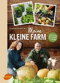 Cover Meine kleine Farm