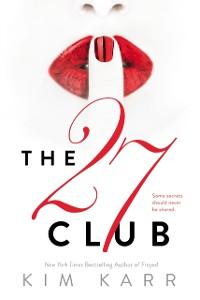 Cover 27 Club
