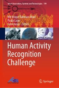 Cover Human Activity Recognition Challenge