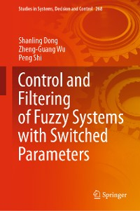Cover Control and Filtering of Fuzzy Systems with Switched Parameters