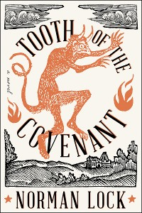 Cover Tooth of the Covenant