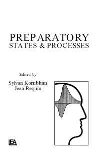 Cover Preparatory States and Processes