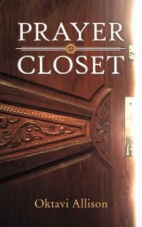 Cover Prayer Closet