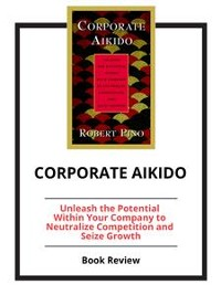 Cover Corporate Aikido
