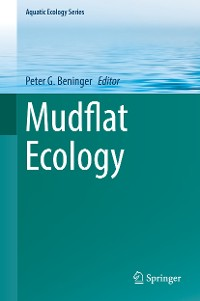 Cover Mudflat Ecology