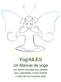 Cover Yog'Ailes