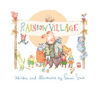 Cover Rainbow Village