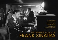Cover Cinematic Legacy of Frank Sinatra
