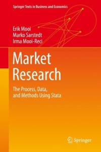 Cover Market Research