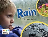 Cover Rain