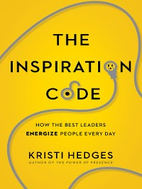 Cover The Inspiration Code