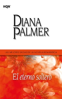 Cover El eterno soltero