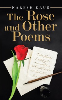 Cover The Rose and Other Poems