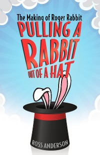 Cover Pulling a Rabbit Out of a Hat