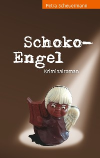 Cover Schoko-Engel