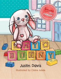 Cover My Bunny