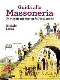 Cover Guida alla Massoneria