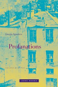 Cover Profanations