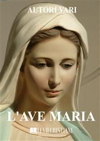 Cover L'Ave Maria