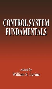 Cover Control System Fundamentals