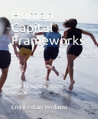 Cover Human Capital Frameworks