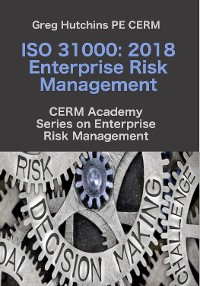 Cover ISO 31000