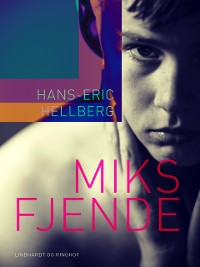 Cover Miks fjende