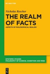 Cover The Realm of Facts