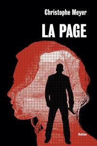 Cover La page