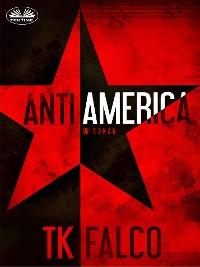 Cover AntiAmerica