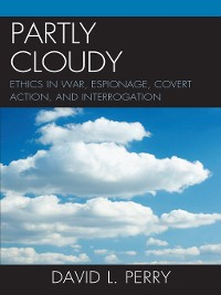 Cover Partly Cloudy