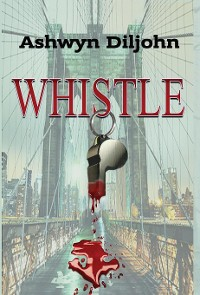 Cover Whistle