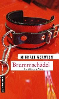 Cover Brummschädel