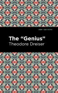 """Cover The """"Genius"""""""