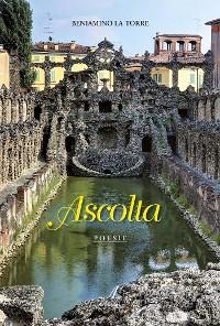 Cover Ascolta