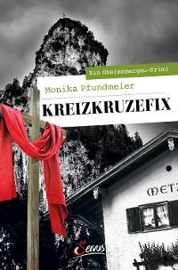 Cover Kreizkruzefix