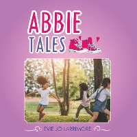 Cover Abbie Tales
