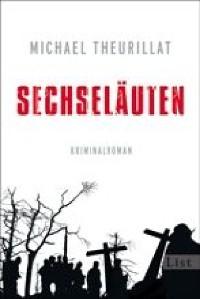 Cover Sechseläuten