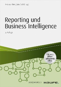 Cover Reporting und Business Intelligence