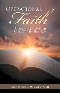 Cover Operational Faith