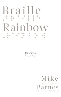 Cover Braille Rainbow