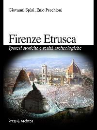 Cover Firenze etrusca
