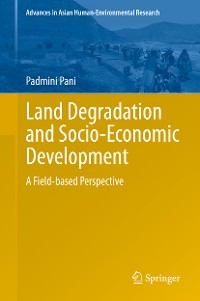 Cover Land Degradation and Socio-Economic Development