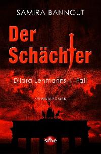 Cover Der Schächter