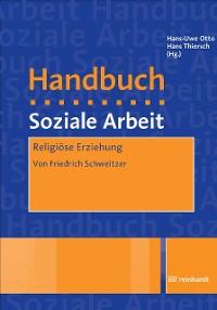 Cover Religiöse Erziehung