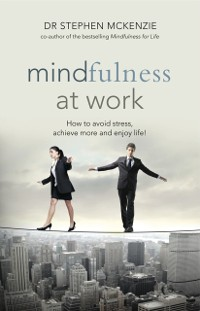 Cover Mindfulness at Work