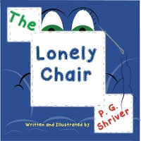 Cover The Lonely Chair